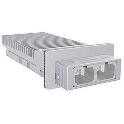 HP X131 10G X2 SC ER Transceiver