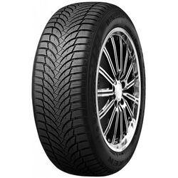Nexen Winguard Snow G WH2 205/55 R16 91 H