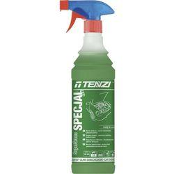 TENZI SUPER GREEN SPECJAL GT środek do mycia silników