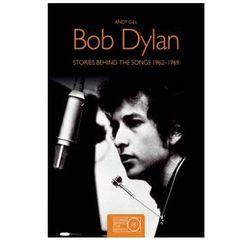 Bob Dylan SBTS Small