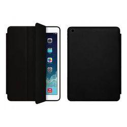 Etui Apple iPad mini Smart Case - czarne skóra (PRODUCT) BLACK ME710ZM/A