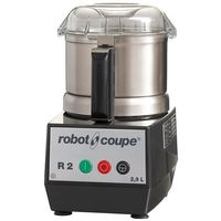 Roboty i miksery gastronomiczne, Cutter-wilk ROBOT COUPE R2