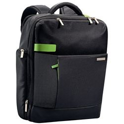 "Plecak Smart Leitz Complete na laptopa 15,6"" 60170095"