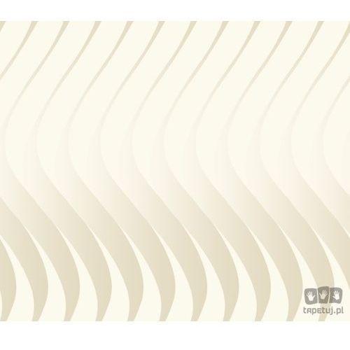 Tapety, Casa Doria CD2203 tapeta ścienna GranDeco