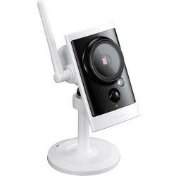 Kamera IP D-Link DCS-2330L, 57.8 °, WLAN, LAN