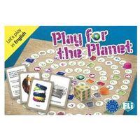 Książki do nauki języka, ELI Language Games