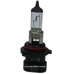 Żarówka świateł mijania reflektora Jeep Commander HB4 9006XS