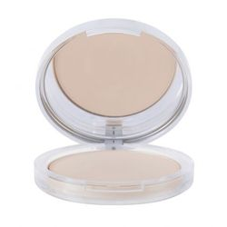 Clinique Superpowder Double Face Makeup podkład 10 g dla kobiet 02 Matte Beige