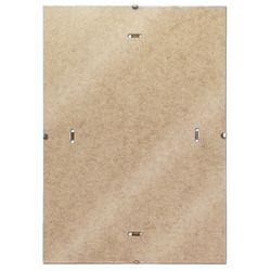 Antyrama DONAU pleksi A4, 210x297mm