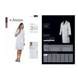 Arezzo, sukienka ML, Lewantyna