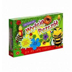 Gra Wyścig pszczół +DARMOWA DOSTAWA przy płatności KUP Z TWISTO