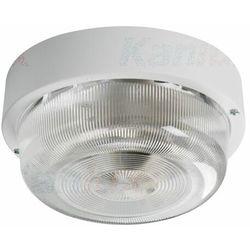 Lampa przemysłowa Kanlux seria TUNA model 8091