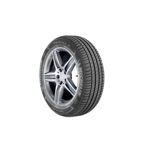 Opony zimowe, Dunlop SP Winter Sport 3D 225/45 R17 91 H