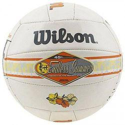 Piłka do siatkówki Wilson Endless Summer rozmiar 5