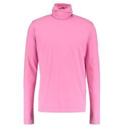 Hope CLARITY Bluzka z długim rękawem pink