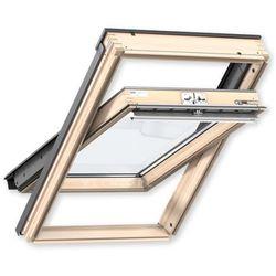 Okno dachowe Velux GLL 1061 78x118 MK06