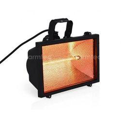 Promiennik podczerwieni Warmtec CK130 / 1,3kW