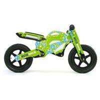 Rowerki biegowe, Rower biegowy GTX Eko