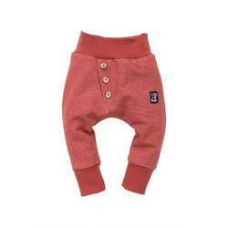 Spodnie chłopięce 5L36AE Oferta ważna tylko do 2022-04-26