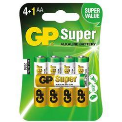 Bateria GP 15A-U5
