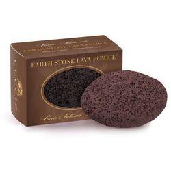 Cuccio Lava Pumice   Pumeks-kamień z lawy wulkanicznej