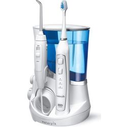 Irygator WATERPIK WP-861 E2 DARMOWY TRANSPORT