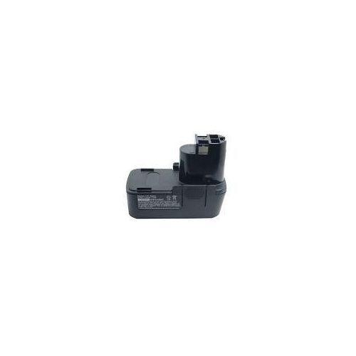 Ładowarki i akumulatory, Bateria Bosch 2607335031 2607335032 2607335033 2607335073 2607335153 3000mAh NiMH 7.2V