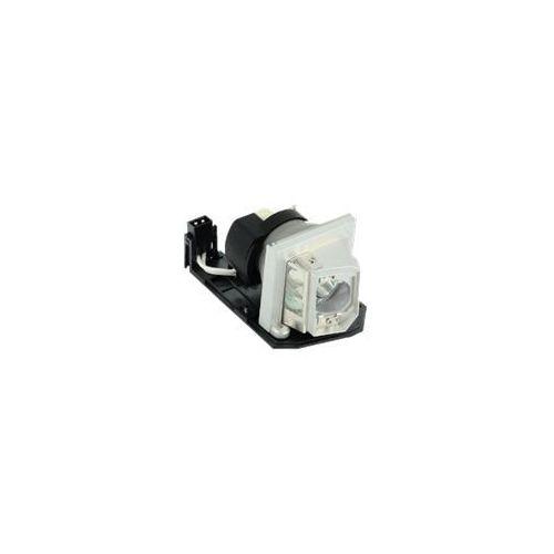 Lampy do projektorów, Lampa do OPTOMA HD200X-LV - kompatybilna lampa z modułem