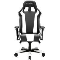 Fotele dla graczy, fotel DXRACER OH/KS06/NW