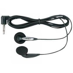 Olympus E-20 słuchawki monofoniczne