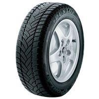 Opony zimowe, Dunlop SP Winter Sport M3 215/60 R17 96 H