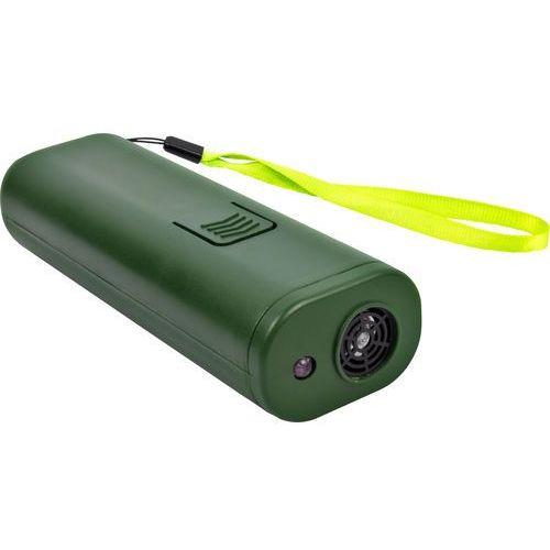 Środki na szkodniki, Odstraszacz psów BIO OGRÓD 14185474 ultradźwiękowy 9V