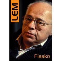 E-booki, Fiasko - Stanisław Lem