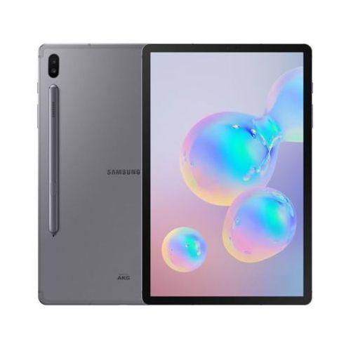 Tablety, Samsung Galaxy Tab S6 10.5 T860