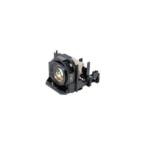 Lampy do projektorów, Lampa do PANASONIC PT-DX810EK - oryginalna lampa z modułem