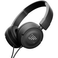 Słuchawki, JBL T450