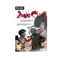 Gry na PC, Zeno Clash (PC)