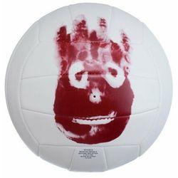 Piłka do siatkówki Wilson MR Wilson Cast Away 4615