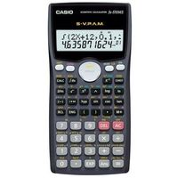 Kalkulatory, Kalkulator naukowy CASIO FX-570MS