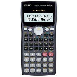 Kalkulator naukowy CASIO FX-570MS