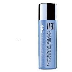 Thierry Mugler Angel (W) dst roll-on 50ml