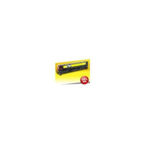 Tonery i bębny, Toner HP Color LaserJet CC532A