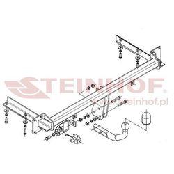 O-140 HAK HOLOWNICZY OPEL ASTRA III (H) 10/200 STEINHOF