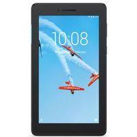 Tablety, Lenovo Tab E 7.0 16GB 3G