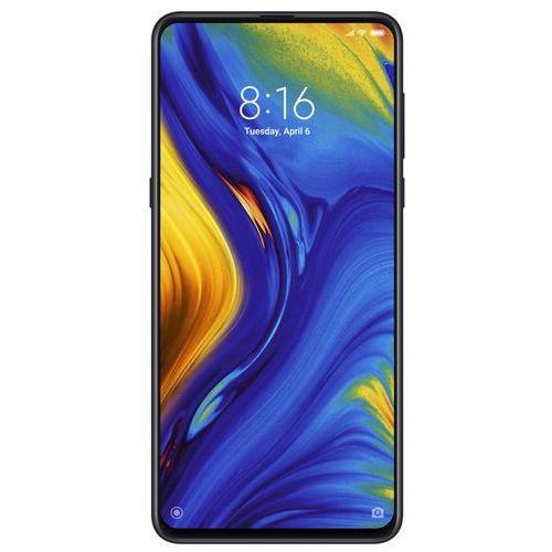 Smartfony i telefony klasyczne, Xiaomi Mi Mix 3