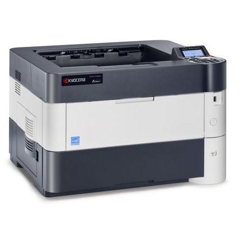 Drukarki laserowe, Kyocera ECOSYS P4040dn