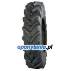 Opona 650/85R38 Alliance 385 173A8/170D TL