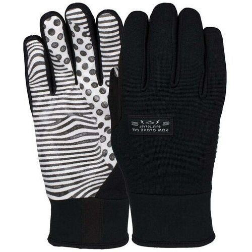 Pozostała odzież męska, rękawice POW - All Day Glove Striper (ST) rozmiar: S