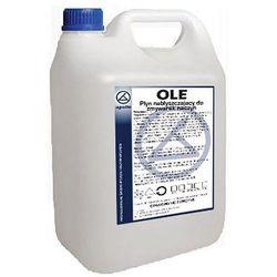 OLE Płyn nabłyszczający do zmywarek 5 litrów