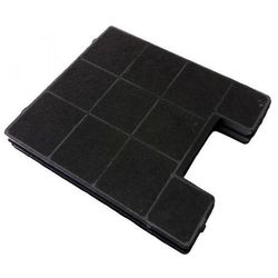 Filtr węglowy TEKA do DVU 590 61807011